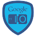 how to UNLOCK Google I/O 2011 foursquare badge