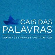 Cais das Palavras -  Centro de Línguas e Culturas