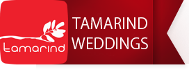 Tamarind Weddings