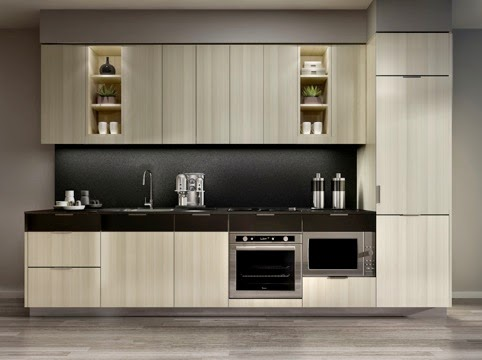 Kitchen Design Photos Latest Flats | Architecture And Furniture