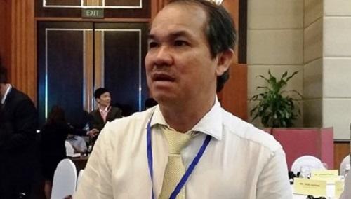 """Bầu Đức tham vọng thành ông chủ """"chăn bò"""" lớn nhất Việt Nam"""