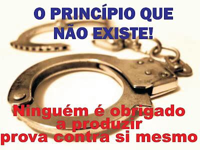 ENSINOESPIRITA.PROVAS+SI+MESMO.jpg