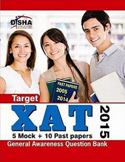 Xat previous years essays