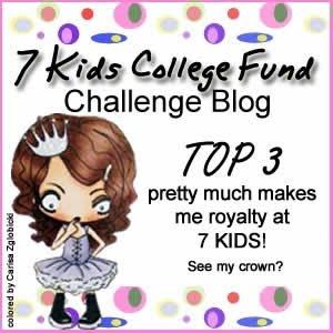 Top 3 @ 09.26.2012