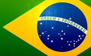 De quê o Brasil precisa?