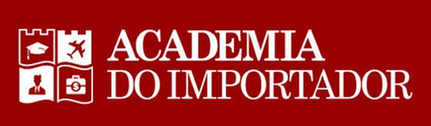 ⇒【 Academia do Importador 2017 funciona mesmo?】Funciona Sim! ←←