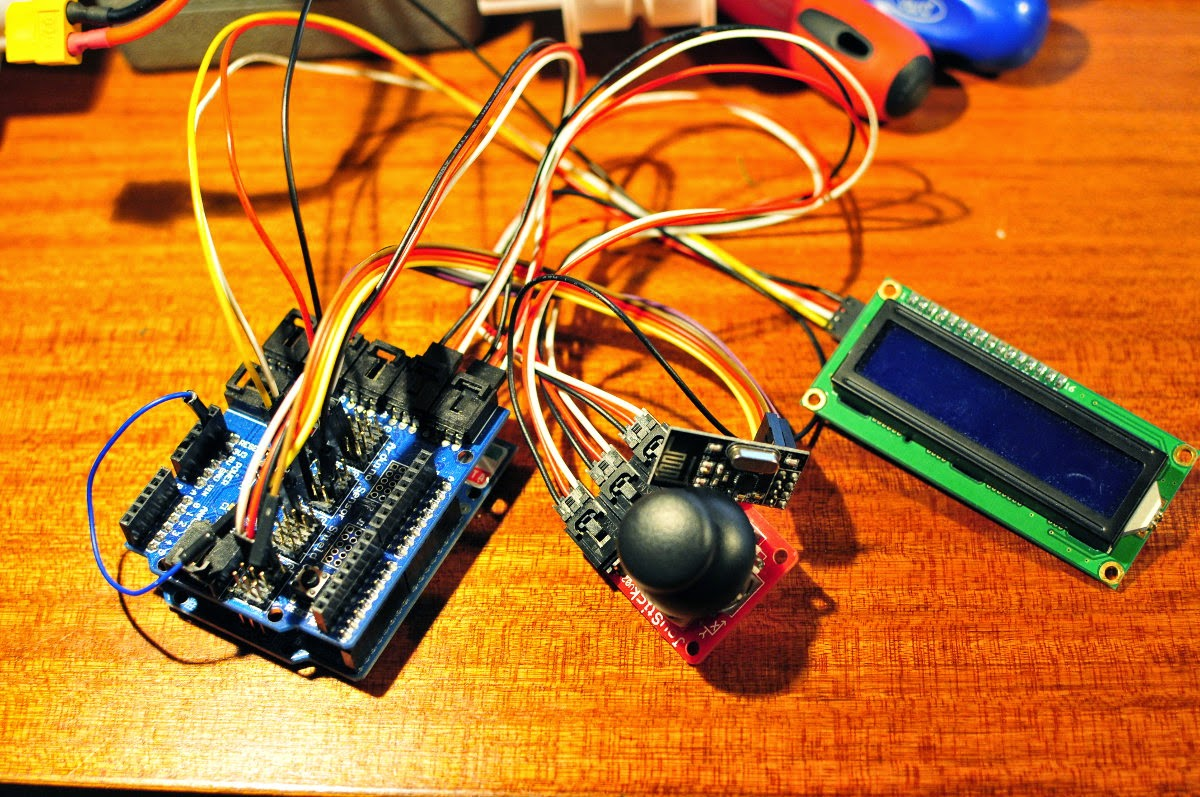 Pixhawk Flight Controllers - The Robot Source