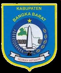 Logo Kabupaten Bangka Barat