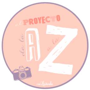PROYECTO A-Z