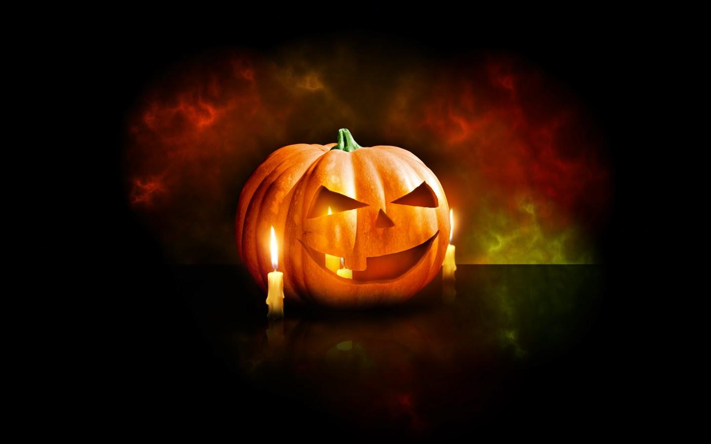 gran ritual de halloween para tener suerte en el amor - magia del tarot