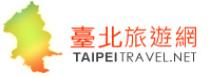 連結至台北旅遊網