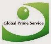 Global Prime Service