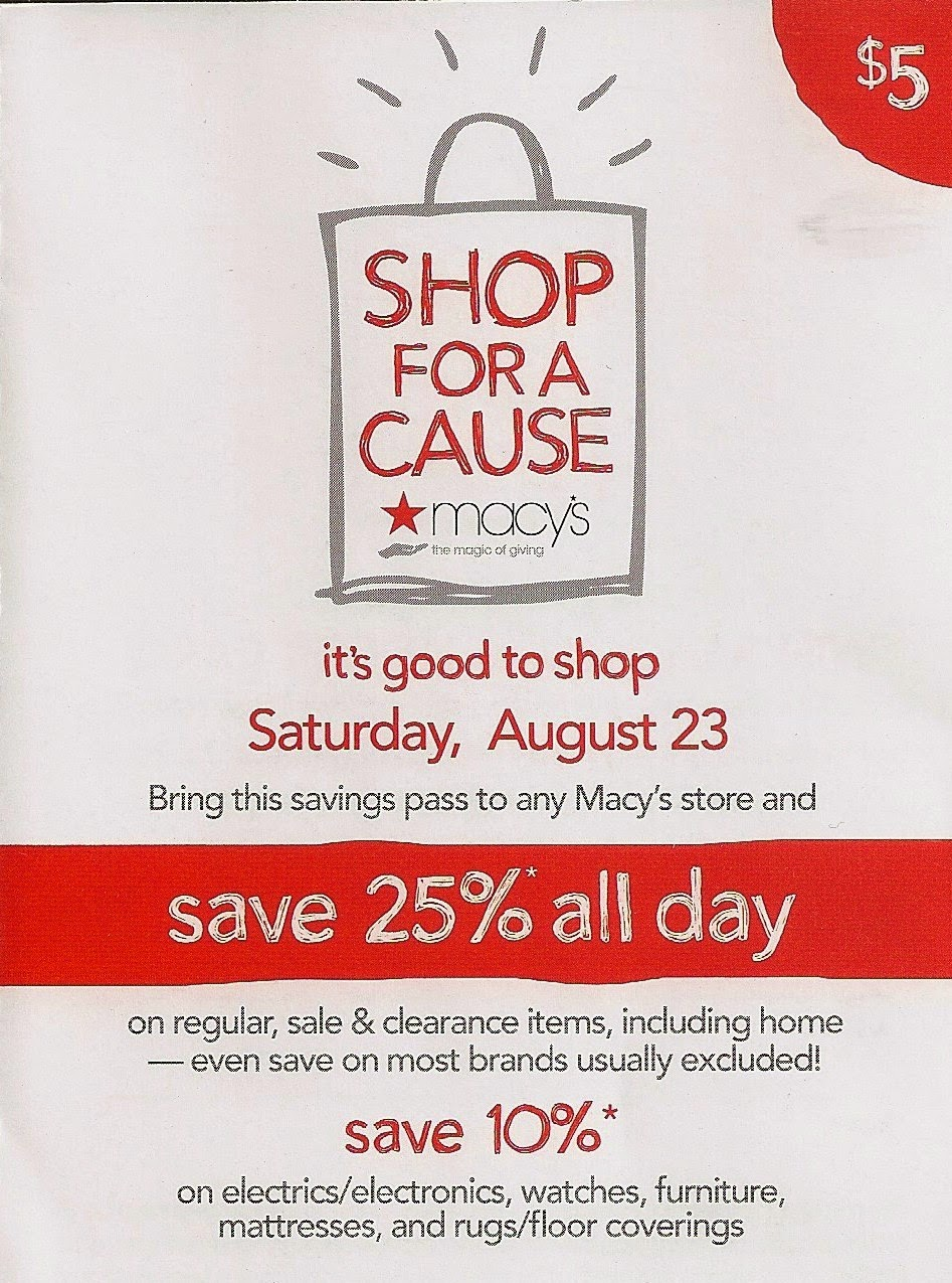 http://www.gaycentralvalleyblog.com/2014/07/event-macys-shop-for-cause.html