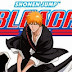 PlayTv anuncia nova temporada de Bleach