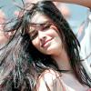 http://1.bp.blogspot.com/-4XFbcDDqWiw/VldbuSmF8jI/AAAAAAAAGsc/CRasOvR5MeU/s1600/2%2B%25286%2529.jpg