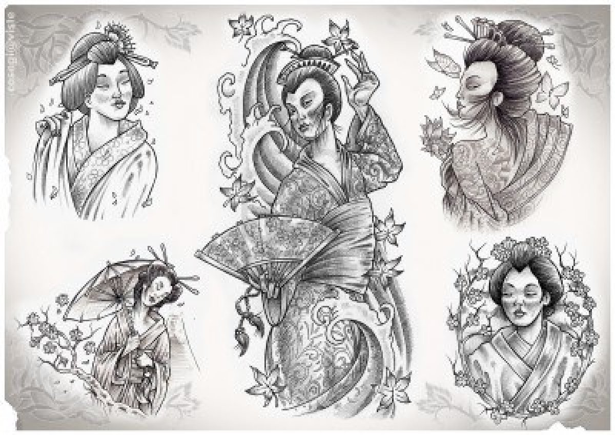 Tattoo flash 2012 download 720p