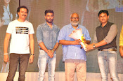 Control C Audio launch photos-thumbnail-12