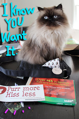 goma-hipster bag