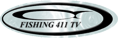 """The """"411 On Fishing"""""""