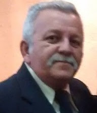 Dr. HOLANDA CAVALCANTE - OAB-CE 33.179