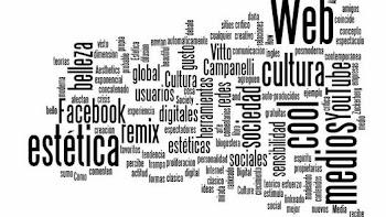 Redes sociales-Web