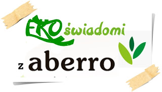 ABERRO (perlatory wodooszczędne)