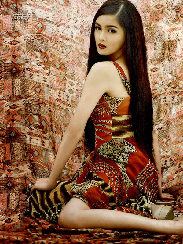 Kim Chiu 007
