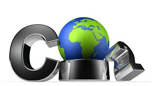 curso calculo huella de carbono