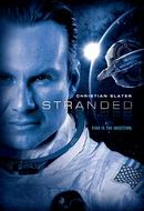 Download Movie STRANDED