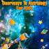 Doorways To Astrology - Free Kindle Non-Fiction