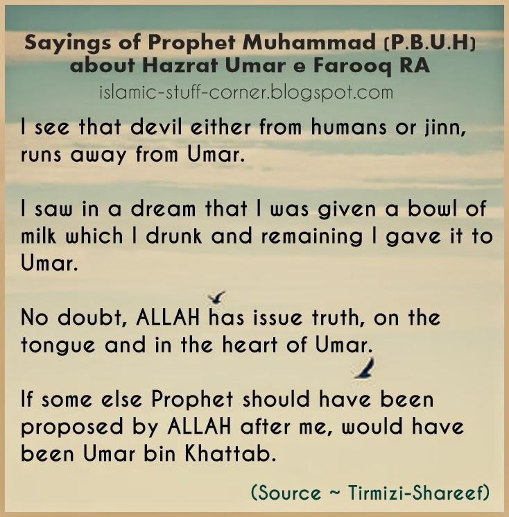 life of hazrat asma bin abu Asmā' bint abu bakr c 595 – 692 ce, was one of the companions of the islamic  prophet muhammad contents 1 family 2 biography 21 early life: 595–610.