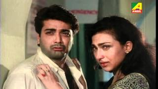 Dai Daitya 1999 Bengali Movie Watch Online