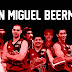 The Sydrified Special: San Miguel Beer Top 30 Part 1