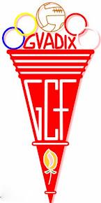 """Delegado Guadix C.F. Cadete """" A """""""