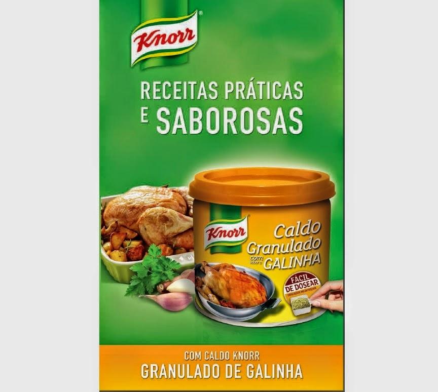 http://www.breakfastattiffanys.pt/2014/10/passatempo-knorr-granulado.html