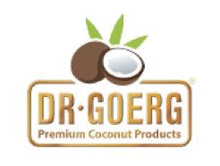 COLLABORAZIONE DR GOERG