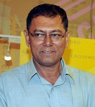 Mid Day crime reporter shot dead in Mumbai - 11 June 2011