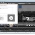 ج1: شرح بالفيديو لبرنامج إنشاء وتحرير وصناعة الفيديوهات كامتسا ستوديو Camtasia Studio 8