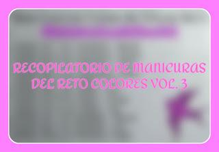 http://pinkturtlenails.blogspot.com.es/2015/11/recopilatorio-de-manicuras-del-reto.html