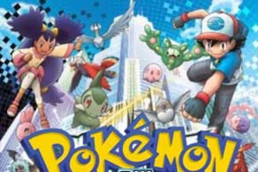 download all episodes of pokemon season 1