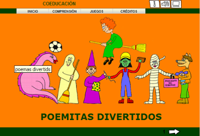 http://www.poemitas.org/home/index.php/es/canciones?id=37