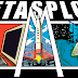 [MSF-Installer] Script to Automate Metasploit Framework Installation