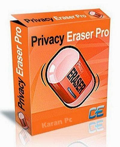 free softwares privacy eraser pro. Black Bedroom Furniture Sets. Home Design Ideas