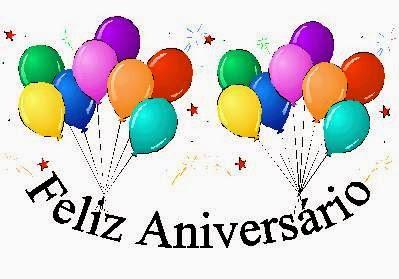 Feliz Aniversario en Letras, parte 1