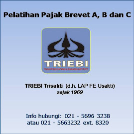Kursus Brevet TRIEBI