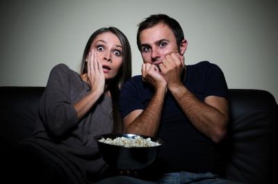 Filme serien dokus und tv kostenlos online anschauen 53 anbieter