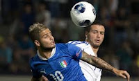 italia-u21-olanda-u21-europei-semifinale