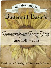 http://buttermilkbasin.blogspot.com/