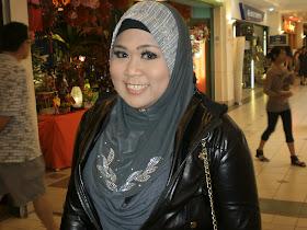 Nor Aliya Azura