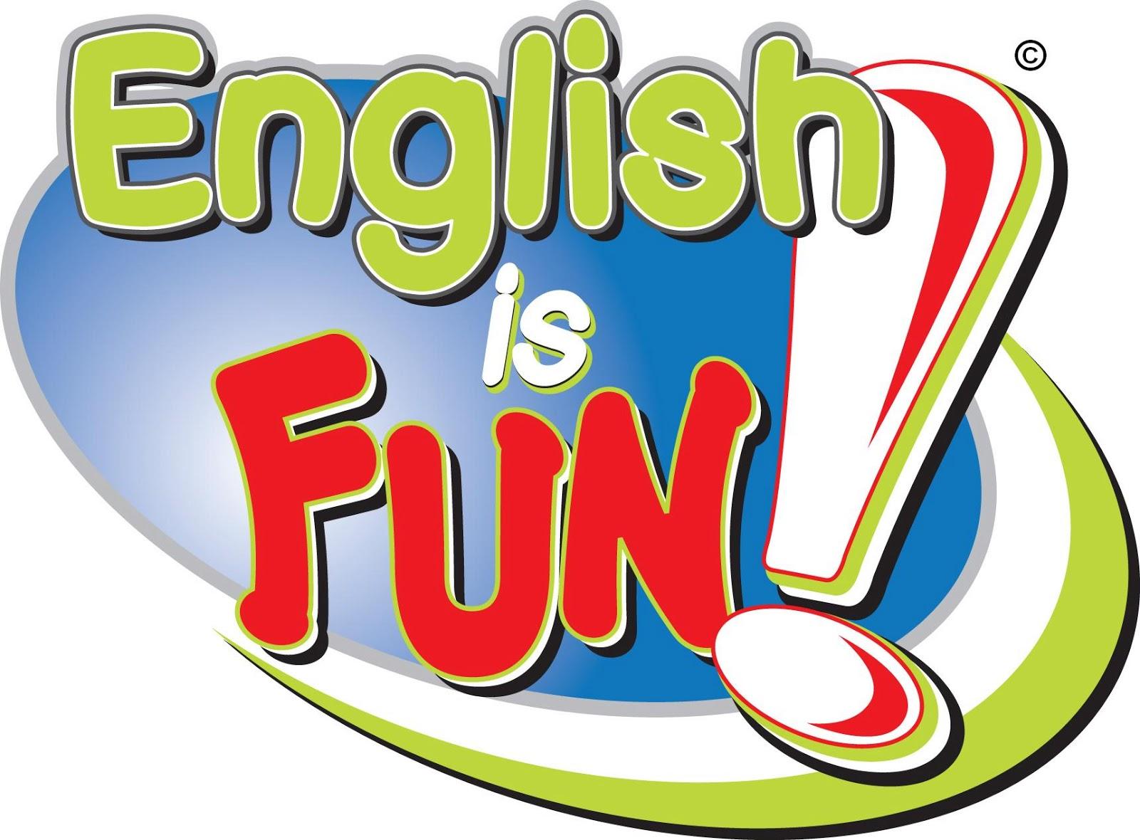 Humor: English Language :) - Something New Everyday! - photo#25